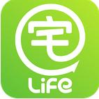 宅生活(生活便利)app3.2.5 安卓版