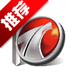 起凡游戏平台2021v2.3.8.9 官方最新版