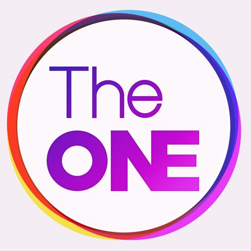 智能钢琴The ONE5.6.0 安卓手机版