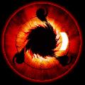 火影狂战2018最新版v1.0.0 安卓版