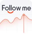 Followme(金融投资)app