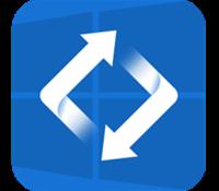 EaseUS System GoBack Free系统恢复软件
