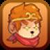 万圣节照妖镜appv2.2安卓版