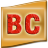 BitComet EZ Booster比特彗星下载加速工具