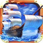 大航海时代5手游电脑版
