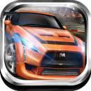 3D狂野赛车天天狂飙最新版v1.0无限金币版