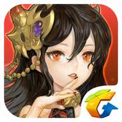 七骑士世界服ios版v1.2.4 iPhone/iPad版