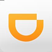 滴滴出行试驾appv1.0 官方安卓版