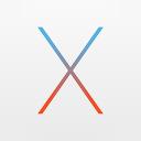 MAC OS X10.11 官