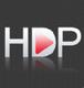 HDP直播手机版
