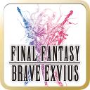 最终幻想勇气启示录v1.4.000 安卓版