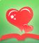 悦心书吧app