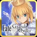 bilibili fate grand order国服版v1.8.6 安卓版