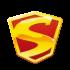 外卖超人商家版v2.3.2 官方最新版