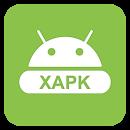 MIUI主题编辑器XAPK手机版
