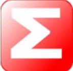 2015年考研数学历年真题分析app