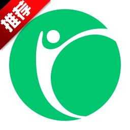 凯立德手机导航软件V8.4.2 官方最新版
