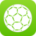 微足记-足球社交平台