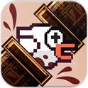 万圣节鸟v1.1安卓版