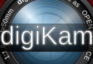 DigiKam For Linux