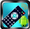 万能电视遥控(手机遥控器)app2.1安卓最新版