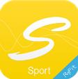 RyFitSport(手机健康运动软件)app1.0安卓最新版