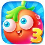 狂热花园32018最新版(消除加模拟经营游戏)v1.1.3 安卓版