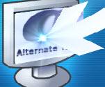 Alternate File Move文件文件夹同步工具