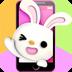 爱玩苏菲兔app