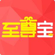 鹏华至尊宝app