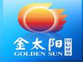 金太阳手机炒股软件
