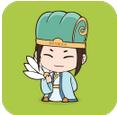 思明旅游(厦门旅游攻略)iphone1.2ios最新版