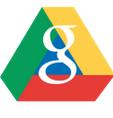 谷歌服务框架安装神器app1.0安卓最新版