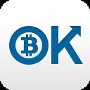 OKCoin比特币交易电脑版