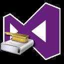 VisualStudio扩展清理工具