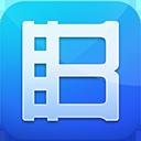暴风影音mac版v1.1.3 官方最新版