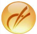 海通证券汇点个股期权(仿真交易)专业投资系统