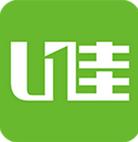 U宜佳(手机购物平台)app