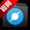 百度浏览器2019V8.7.5000.4985 官方正式版