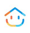 360生活助手(掌上便利生活)app