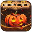 南瓜中隐藏的目标(万圣节解谜游戏)v1.0.7 安卓版