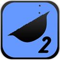 盐与胡椒2(益智画线连接)v1.0 安卓版