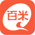安徽百米家园app