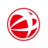 中山日报app