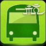 杭州智慧交通appV2.4.3 官方安卓版