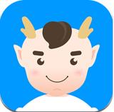 小农人app