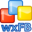 wxFormBuilder3.5.1 官方最新版