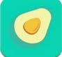 牛油旅行app(牛油旅游)v1.0官方安卓版