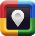 山西省地质博物馆室内导航系统app1.0安卓最新版