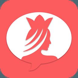 星后(美容交友平台)4.0.4 官方安卓版